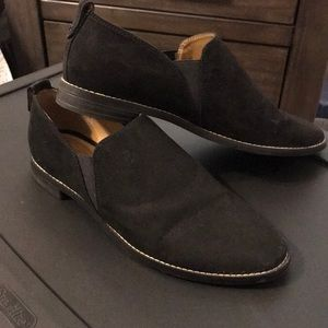 Franco Sarto hector shoes